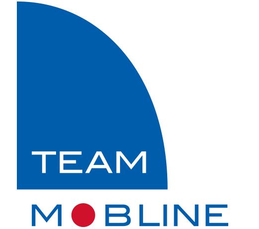 Team Mobline
